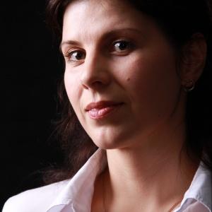 Надежда Александровна Певцова