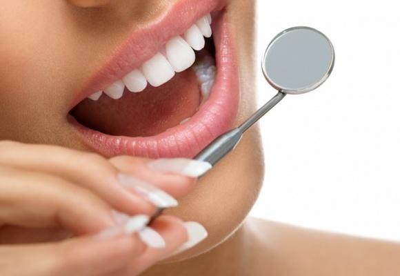 Гигиена полости рта: язык, зубы, дёсны. Комплексный подход.